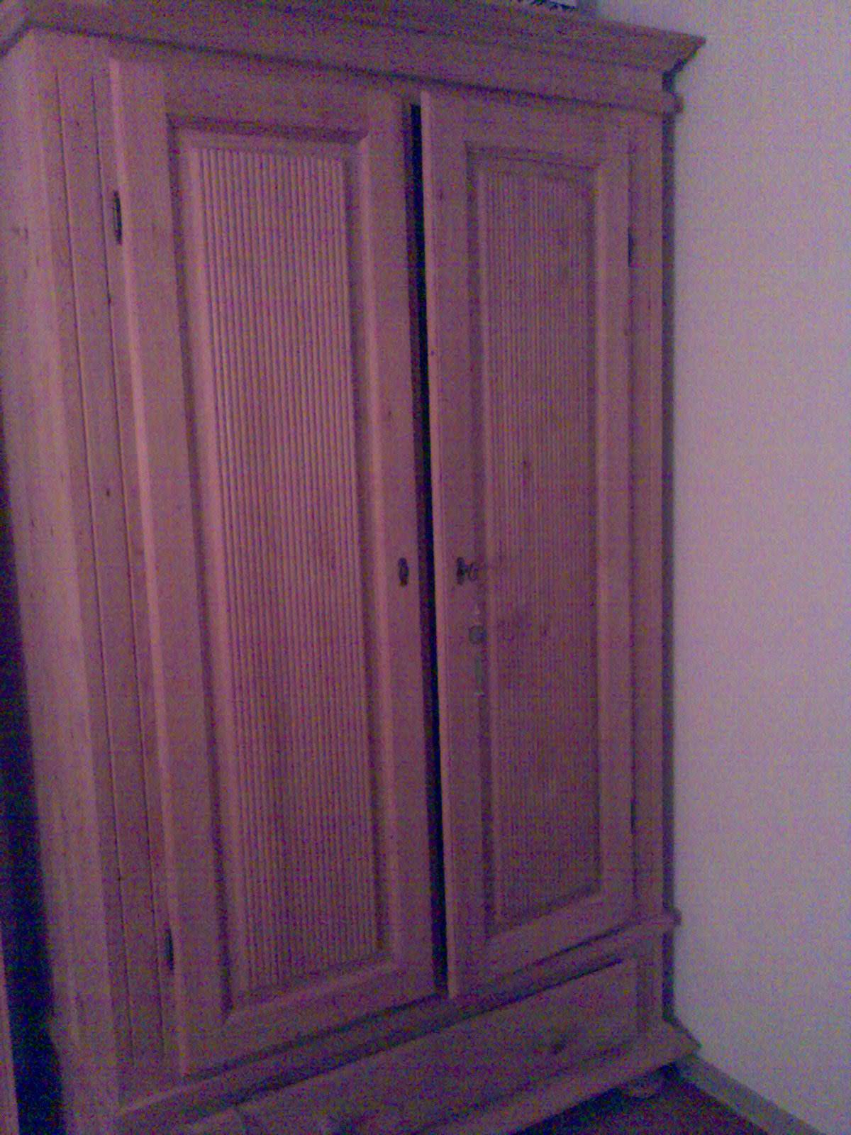 Möbel und Haushalt Kleinanzeigen in Neversdorf