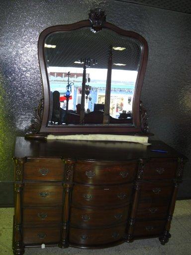 versace wohnzimmer komplett in m nchen m bel und haushalt kleinanzeigen. Black Bedroom Furniture Sets. Home Design Ideas