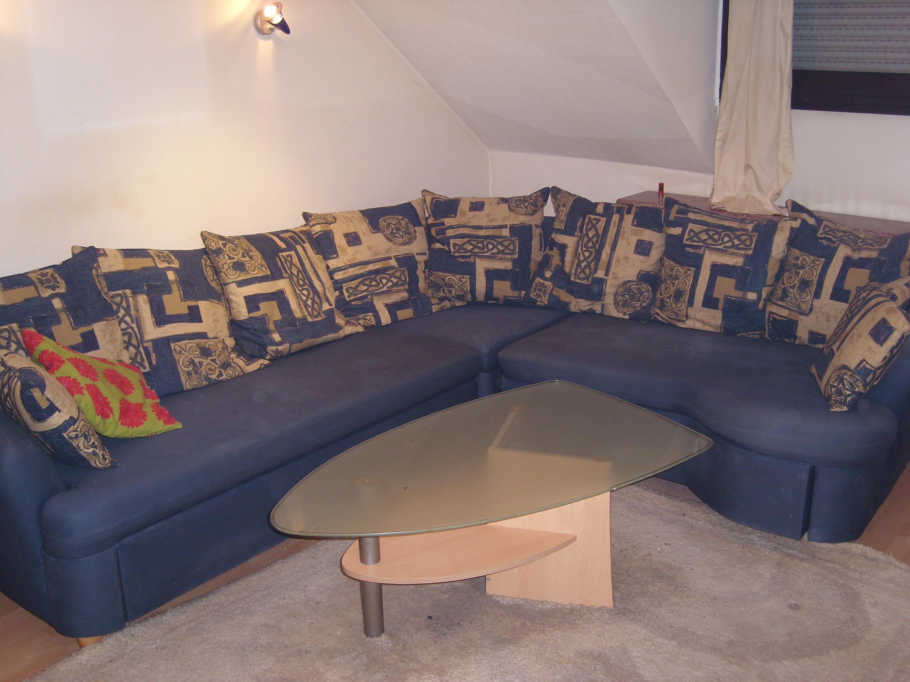 m bel und haushalt kleinanzeigen in leverkusen seite 5. Black Bedroom Furniture Sets. Home Design Ideas