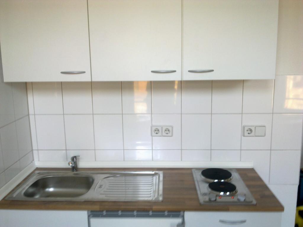 Ihr Aufbauservice Montageservice für Möbel und Küchen in Delitzsch