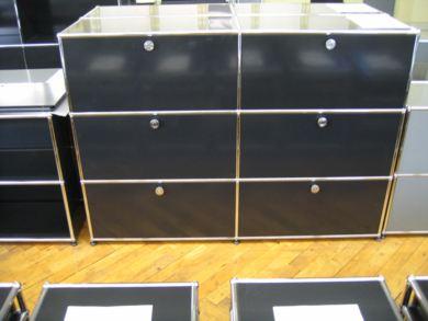 m bel und haushalt kleinanzeigen in konstanz. Black Bedroom Furniture Sets. Home Design Ideas