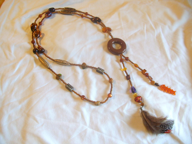 Gürtel Damen-accessoires Damen Vintage Gürtel Gr.90 Cm Goldfarbe Um Der Bequemlichkeit Des Volkes Zu Entsprechen