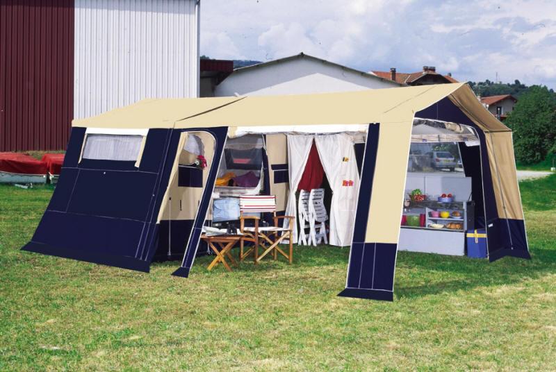 camping kleinanzeigen in m nchen. Black Bedroom Furniture Sets. Home Design Ideas