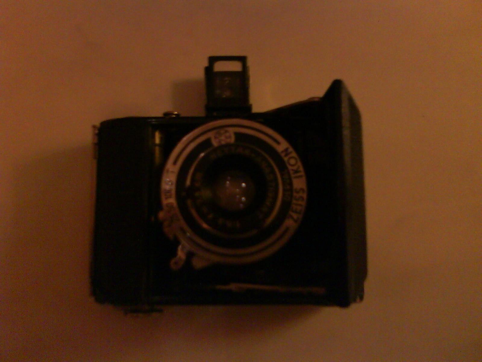 Leica Laser Entfernungsmesser Kamera : Leica kreuzlinienlaser lino l g profiset im koffer lokavendo