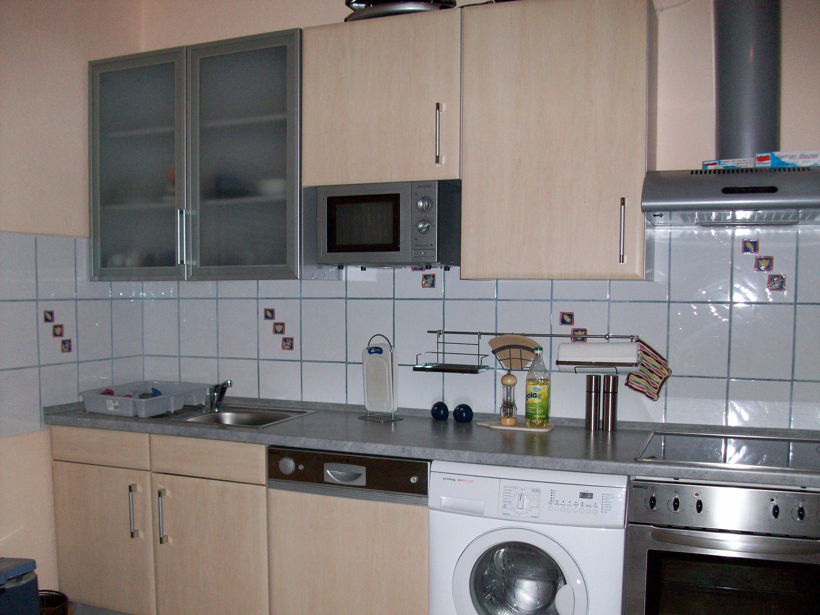 Kleinanzeigen Küchenmöbel, Schränke - Seite 2