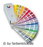 stocolor rapid wandfarbe innen wei 15 liter in dresden handwerk hausbau garten. Black Bedroom Furniture Sets. Home Design Ideas