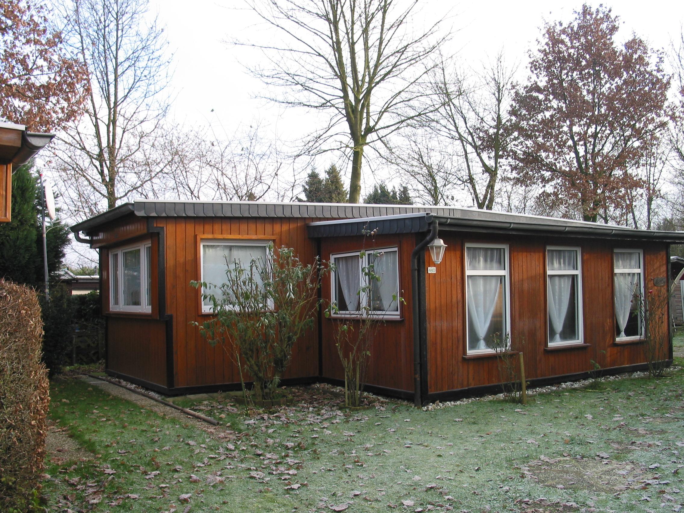 camping kleinanzeigen in aachen. Black Bedroom Furniture Sets. Home Design Ideas