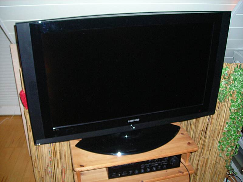 tv hifi video audio kleinanzeigen in oldenburg. Black Bedroom Furniture Sets. Home Design Ideas