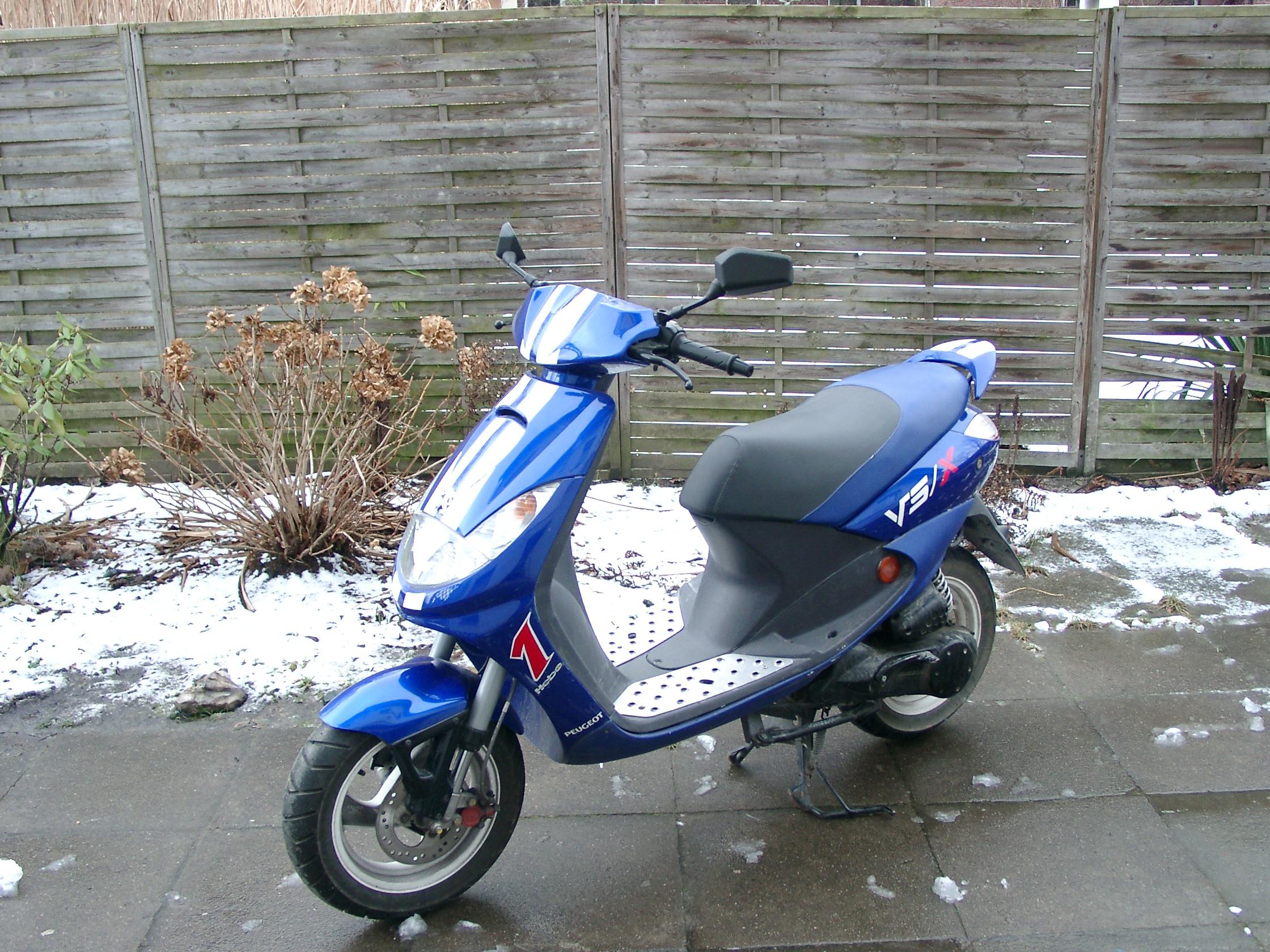 motorräder und teile kleinanzeigen seevetal anzeigenmarkt seevetal