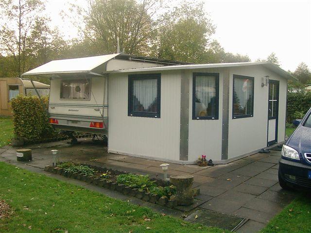 vorzelt wohnwagen vorzelt in bassum camping kleinanzeigen. Black Bedroom Furniture Sets. Home Design Ideas