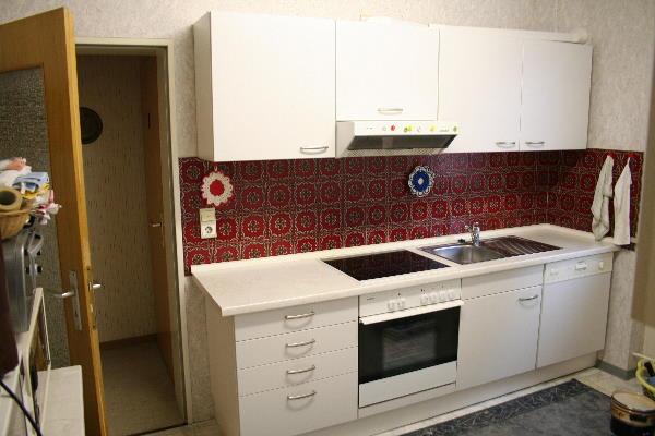 kleinanzeigen k chenzeilen anbauk chen seite 4. Black Bedroom Furniture Sets. Home Design Ideas