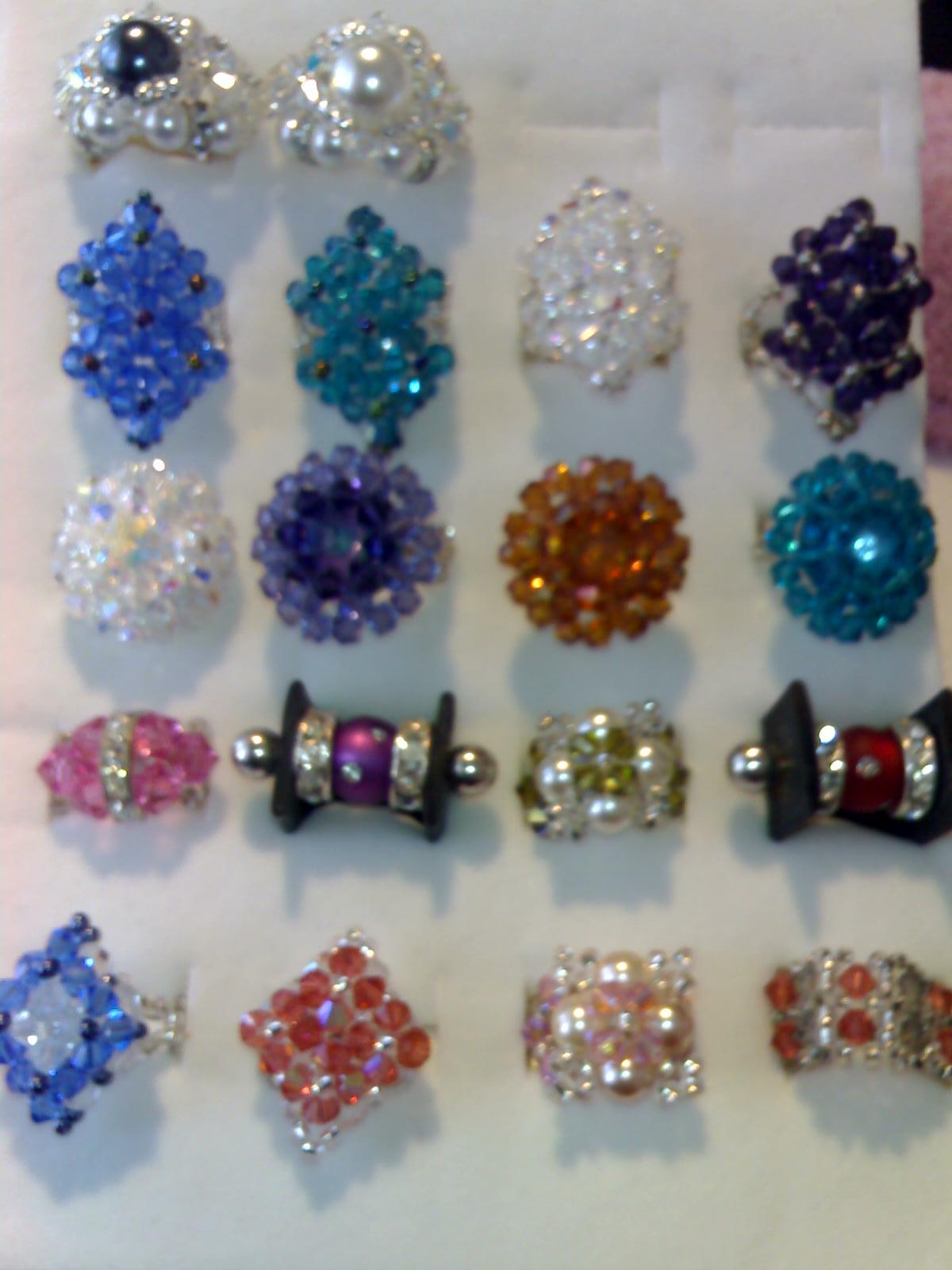 Perlen ankauf wiesbaden