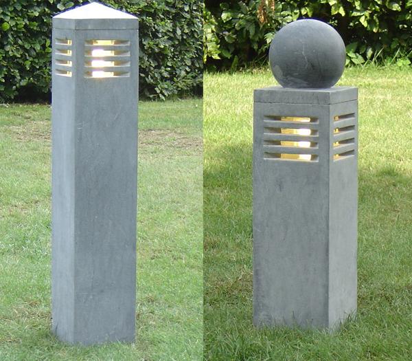 Kleinanzeigen gartenger t gartenm bel seite 3 - Gartenlampe selber bauen ...