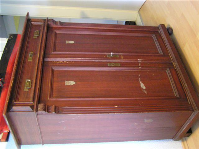 Vertigo Möbel kleinanzeigen möbel antiquarisch seite 1