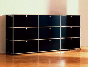 hocker aus zedernholz in gelsenkirchen m bel und haushalt kleinanzeigen. Black Bedroom Furniture Sets. Home Design Ideas