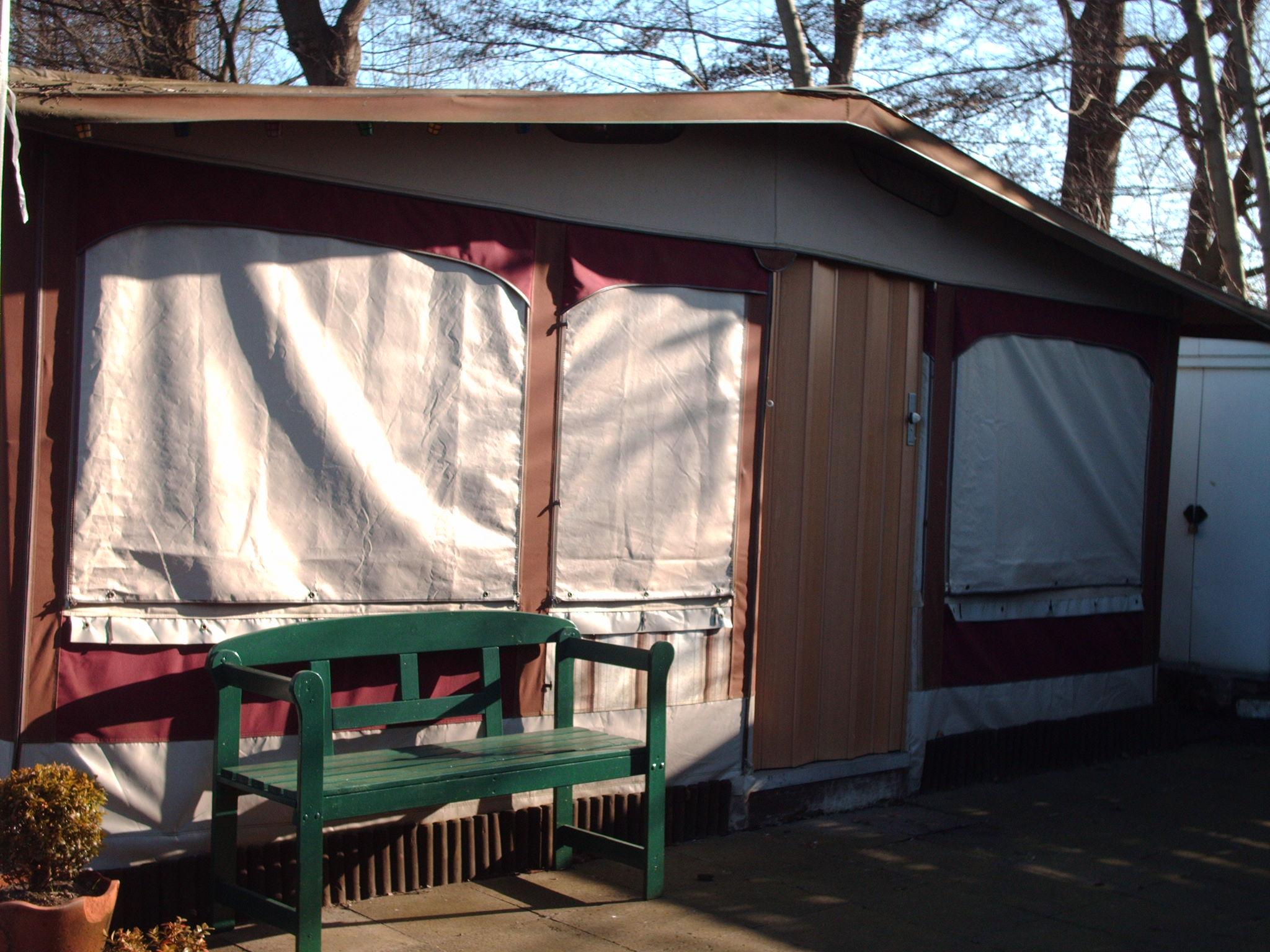 camping kleinanzeigen in hannover. Black Bedroom Furniture Sets. Home Design Ideas