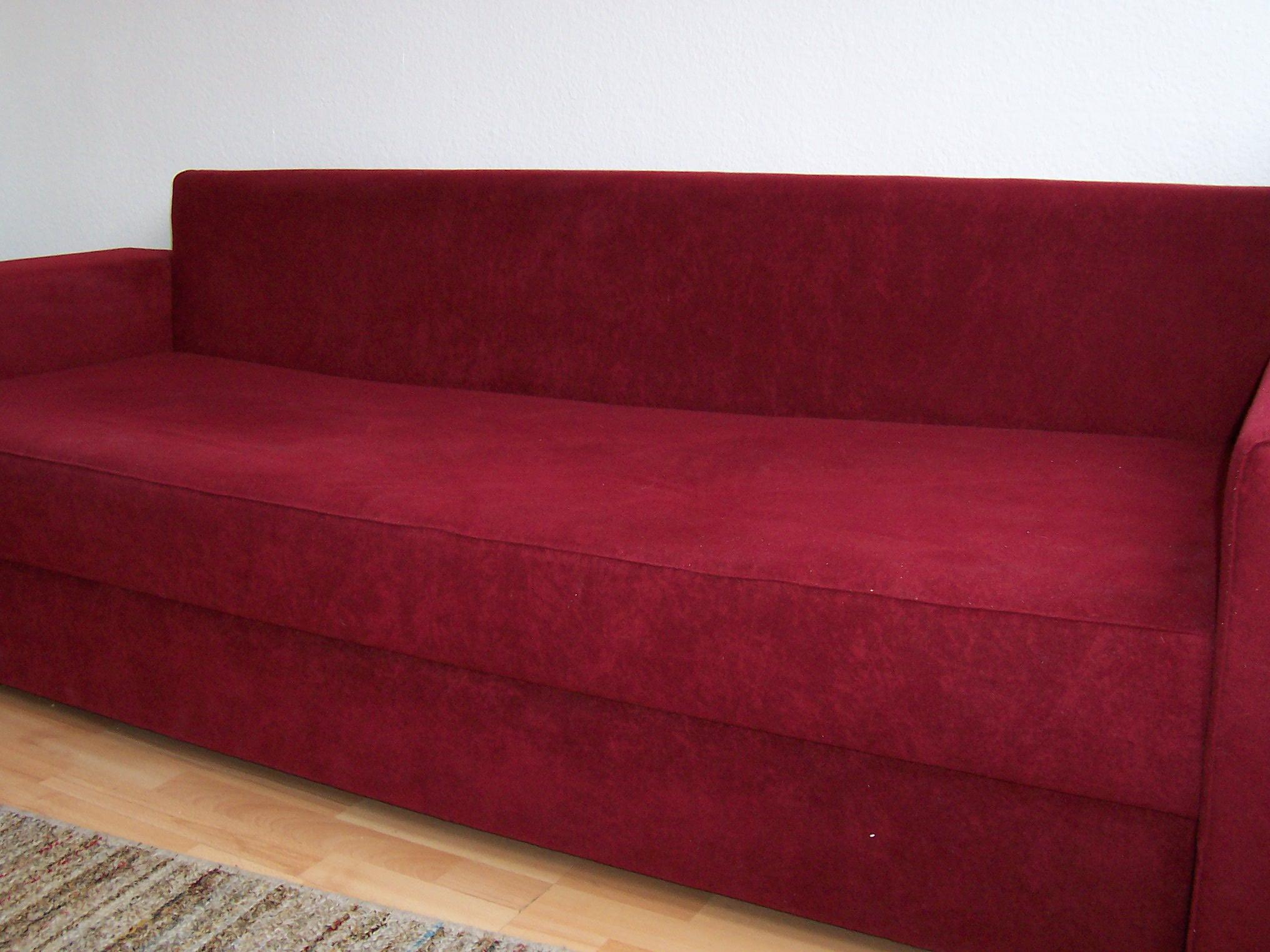 m bel und haushalt kleinanzeigen in frankfurt am main. Black Bedroom Furniture Sets. Home Design Ideas