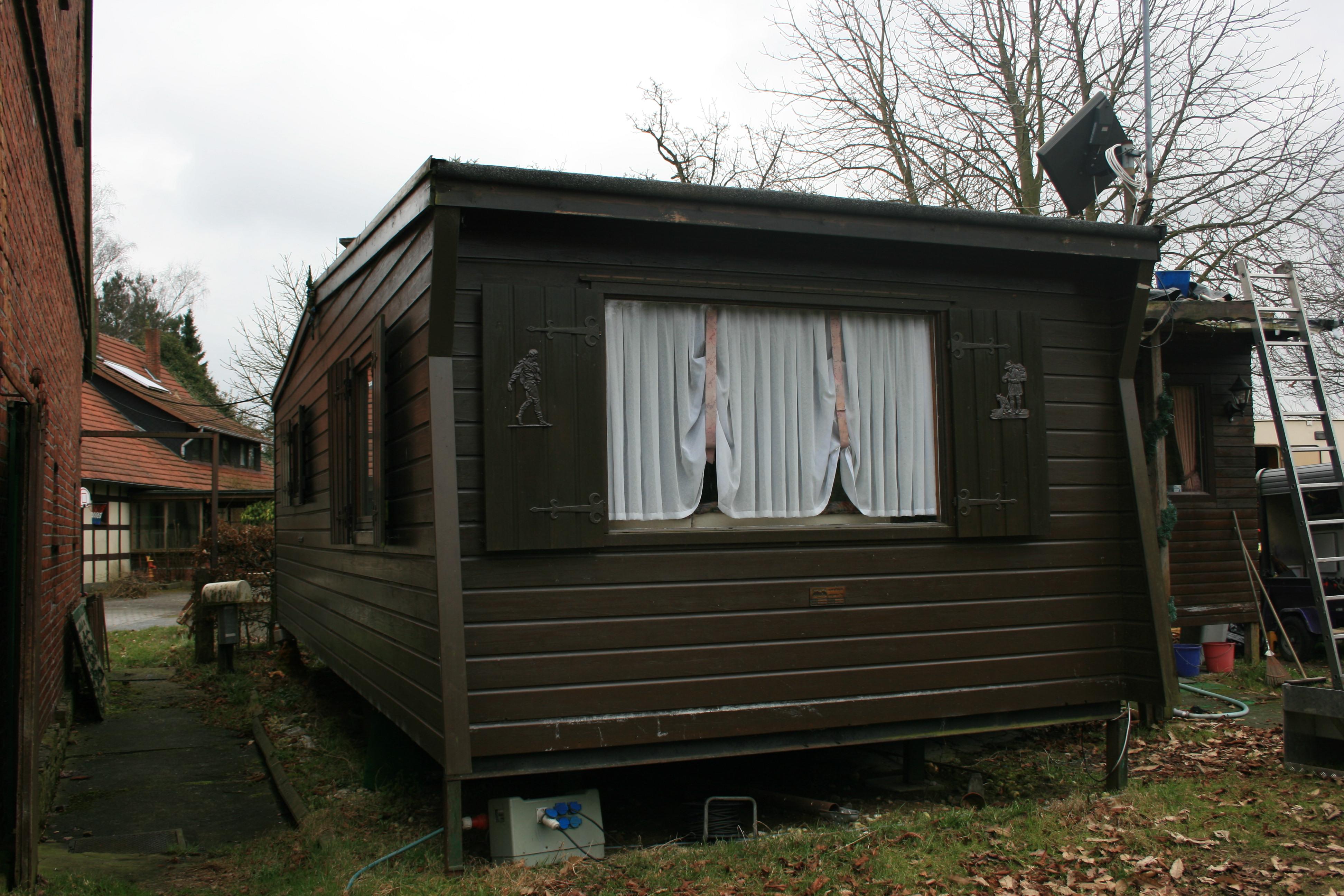 immobilien kleinanzeigen ennigerloh anzeigenmarkt. Black Bedroom Furniture Sets. Home Design Ideas