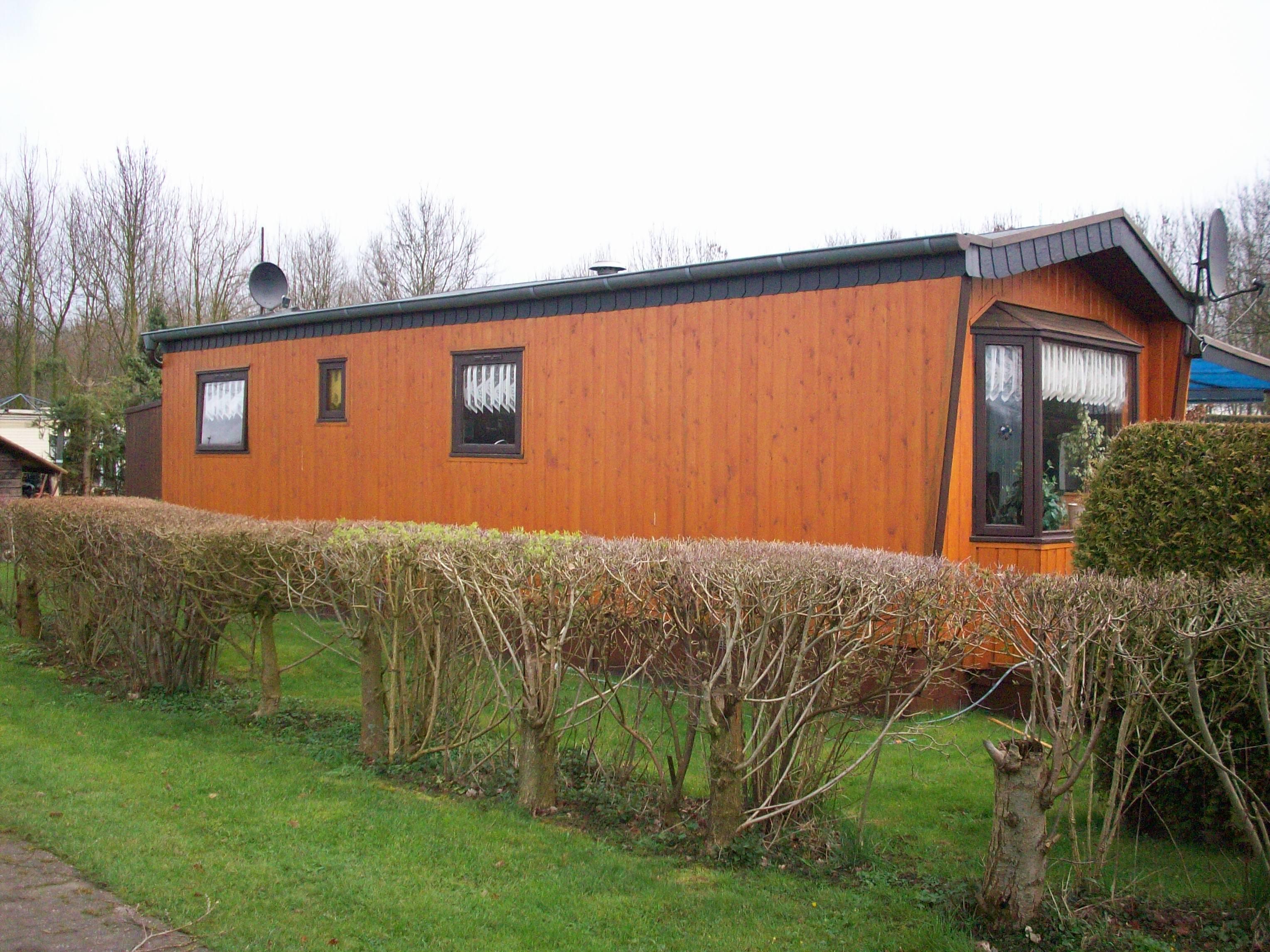 Mobilheim Kaufen Ijsselstrand : Mobilheim kaufen ijsselstrand home camping ijsselstrand te koop