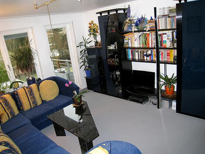 kleinanzeigen polster sessel couch seite 9. Black Bedroom Furniture Sets. Home Design Ideas