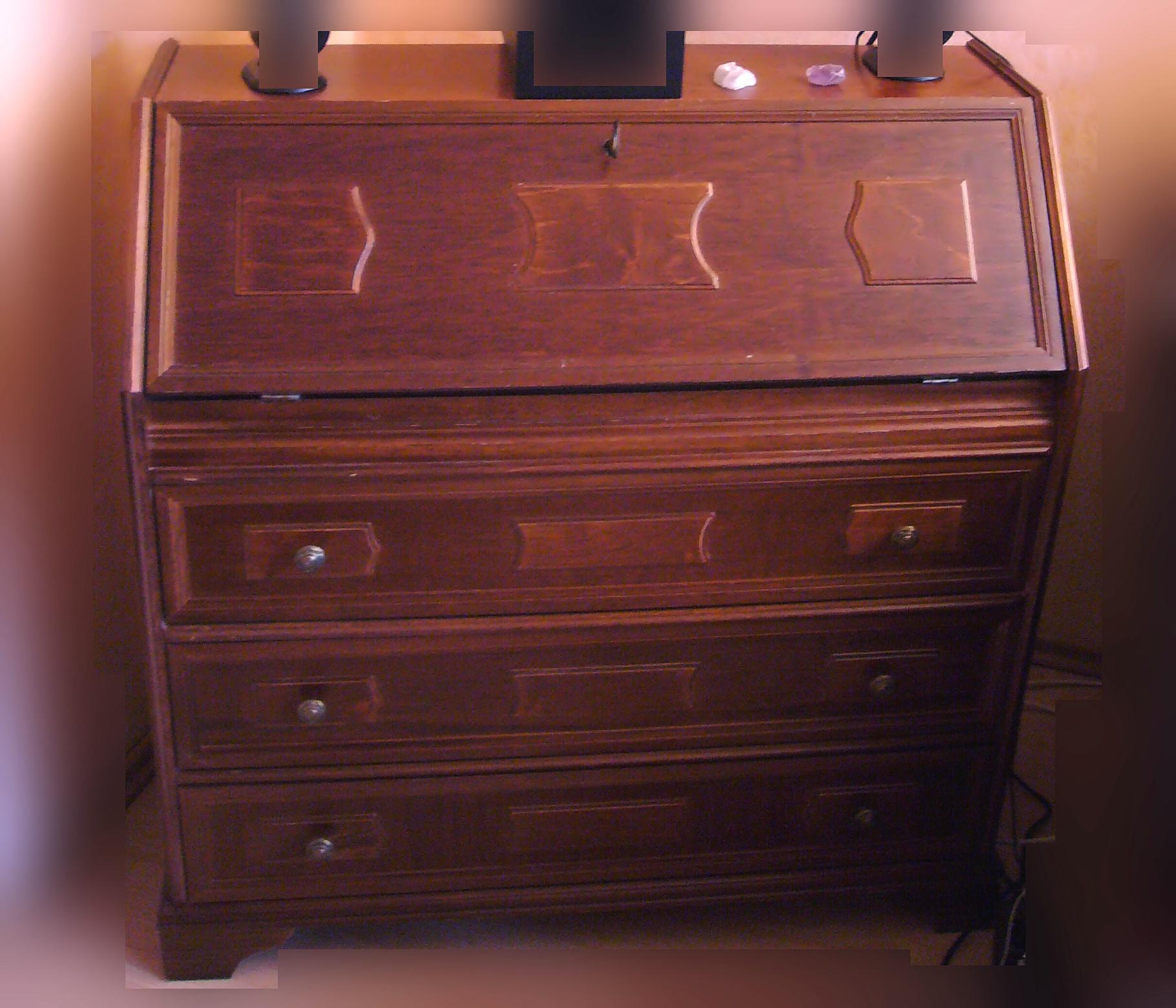m bel und haushalt kleinanzeigen in dortmund seite 3. Black Bedroom Furniture Sets. Home Design Ideas
