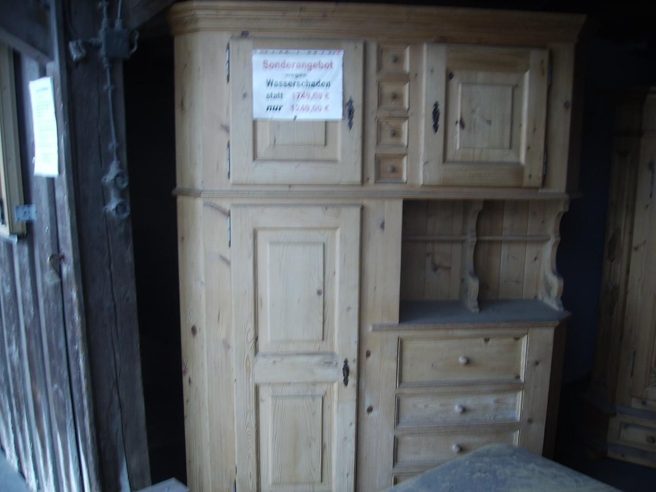 kuchenschranke aus holz : Kuechenschraenke Aus Holz In Geraeumiger 51c1a4fc880d4 Jpg Pictures to ...