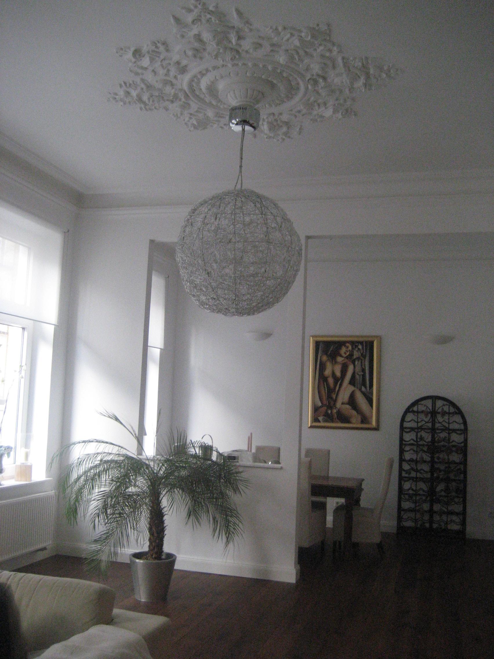 polnische handwerker haben noch termine frei in linnich. Black Bedroom Furniture Sets. Home Design Ideas