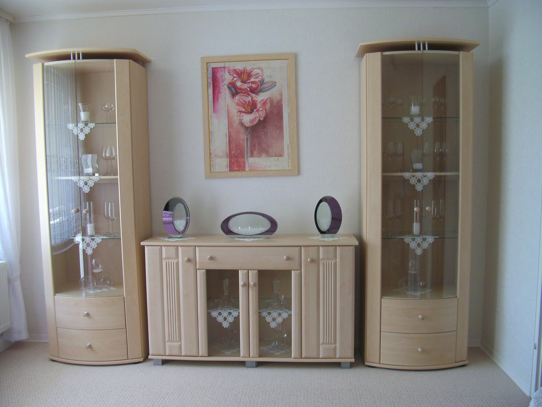 kleinanzeigen wohnzimmerschrank, anbauwand - seite 1