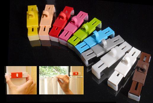 m bel und haushalt kleinanzeigen in hamm seite 1. Black Bedroom Furniture Sets. Home Design Ideas