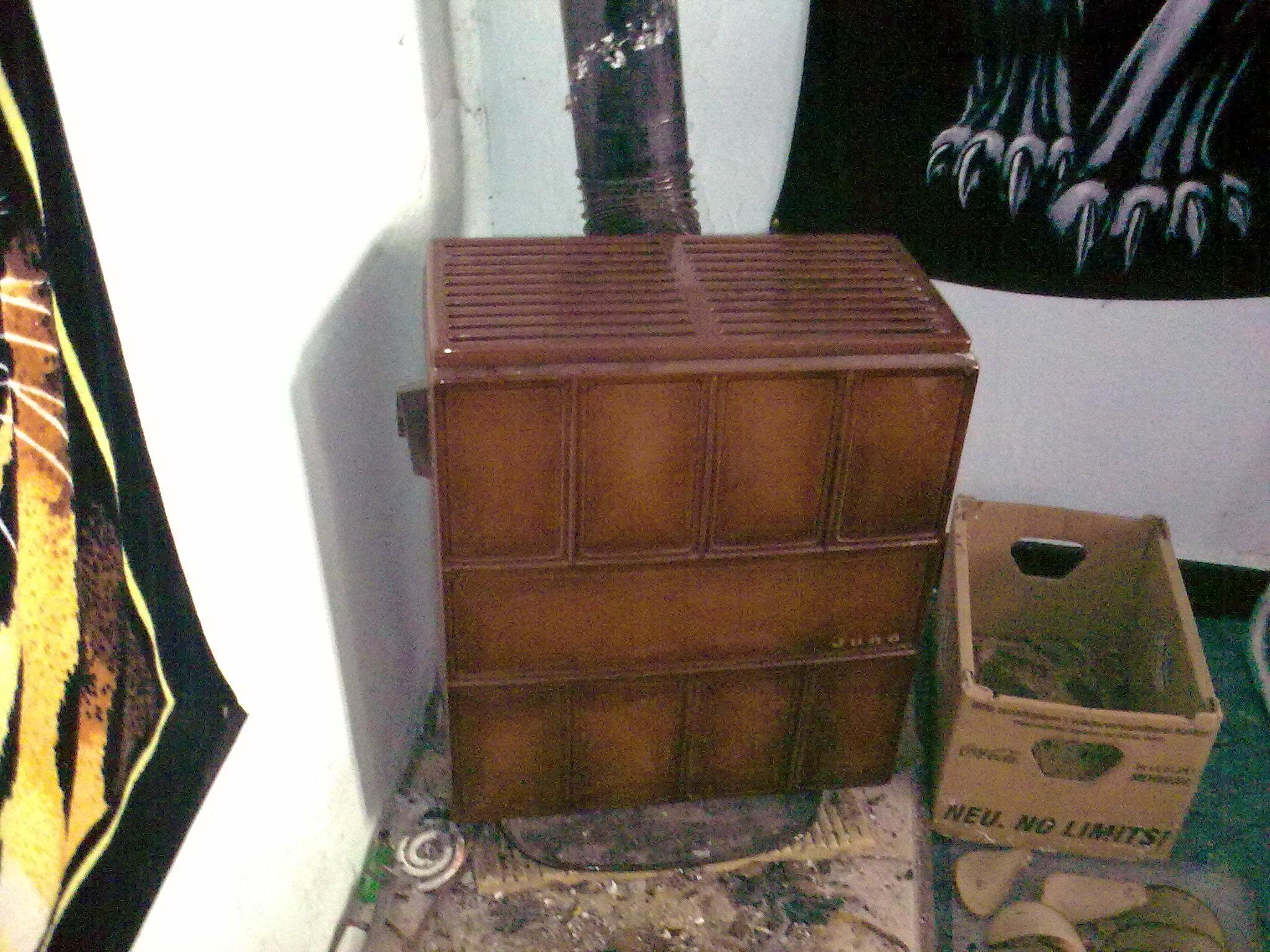 handwerk hausbau garten kleinanzeigen in zinnowitz. Black Bedroom Furniture Sets. Home Design Ideas