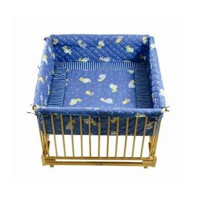 laufgitter rund rosi weiss von pinolino in konstanz baby und kind kleinanzeigen. Black Bedroom Furniture Sets. Home Design Ideas
