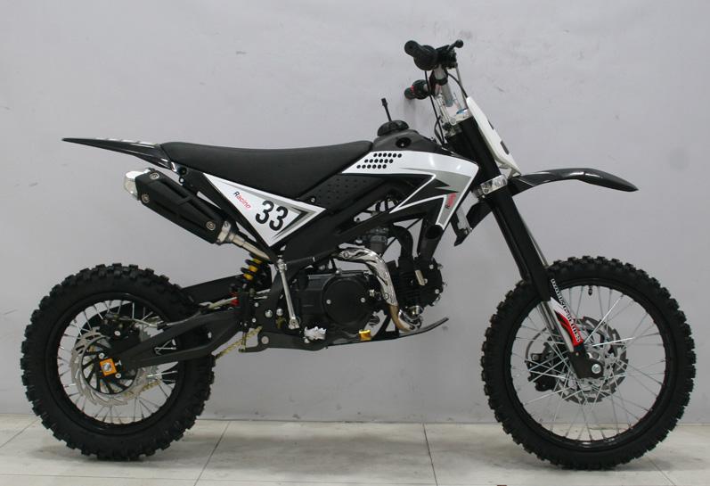 125 ccm dirt bike in hamburg sonstiges kleinanzeigen. Black Bedroom Furniture Sets. Home Design Ideas