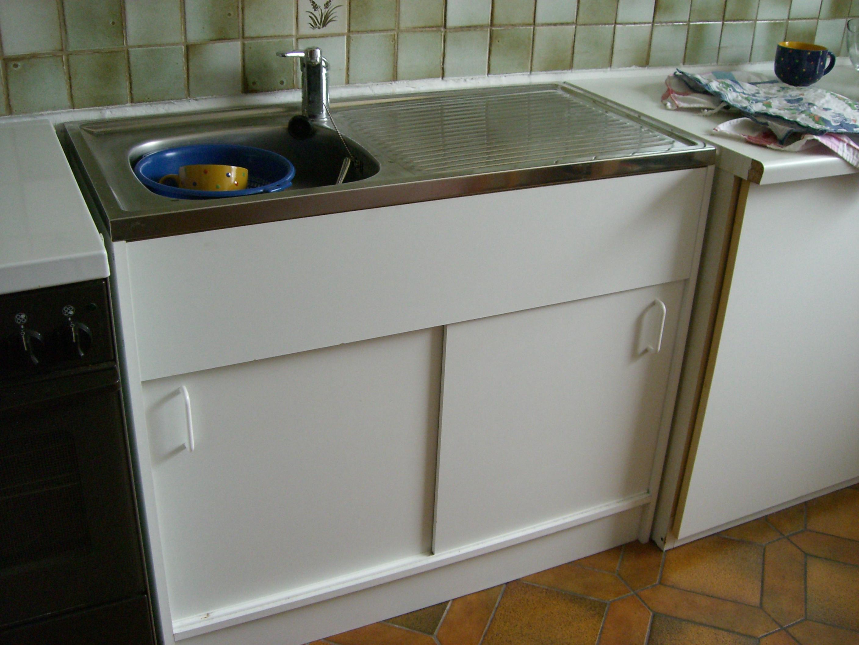 Möbel und Haushalt Kleinanzeigen in München - Seite 3