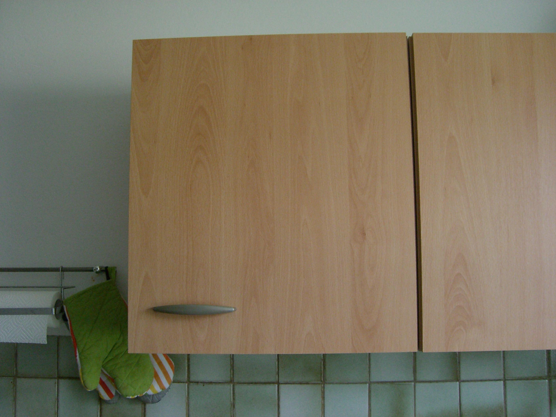 Küchenhängeschrank buche  Möbel und Haushalt Kleinanzeigen in München - Seite 3