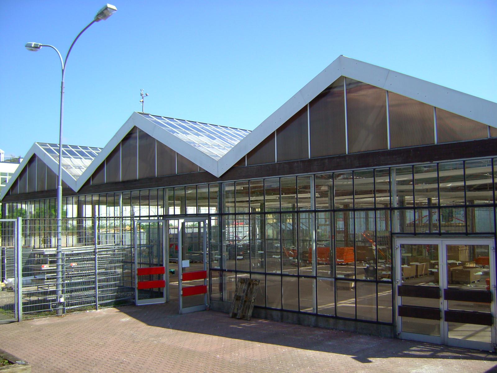 gartenmarkt gartenpavillon gew chshaus verkaufsraum halle in rehhorst immobilien kleinanzeigen. Black Bedroom Furniture Sets. Home Design Ideas