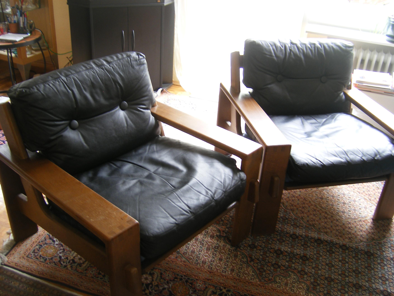 Eckcouch Gebraucht Leder Hukla Eckcouch Garnitur Leder Sitzgruppe Schlaffunktion Sofa Sessel
