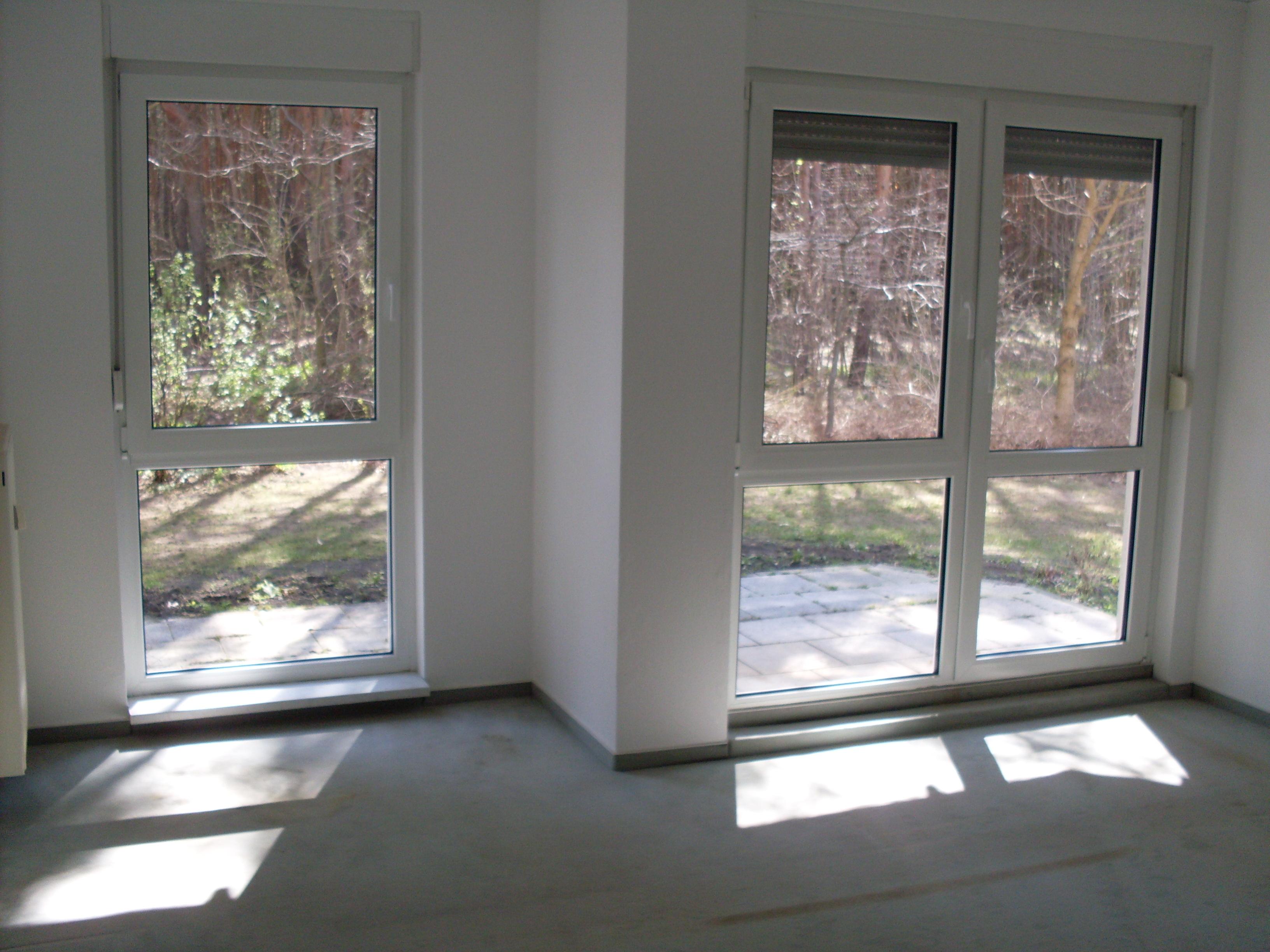 immobilien kleinanzeigen in albertinenhof seite 1. Black Bedroom Furniture Sets. Home Design Ideas