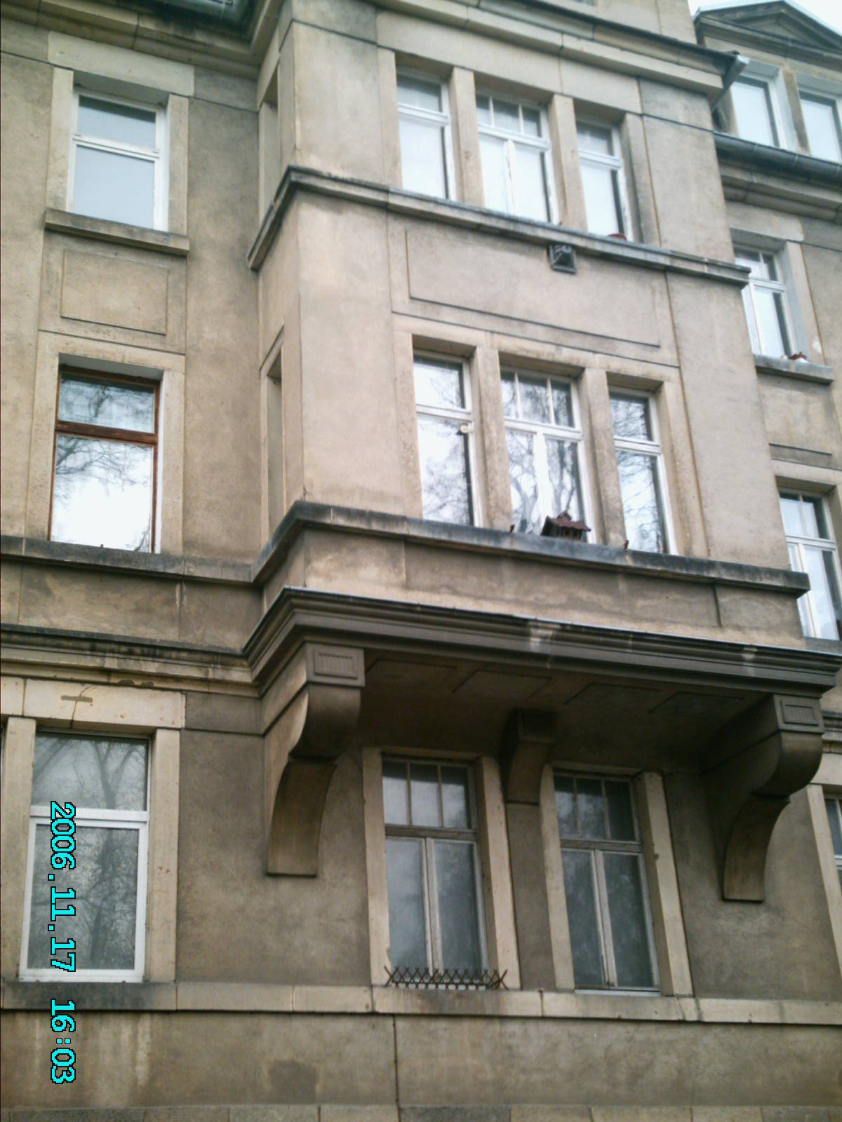 Immobilien Kleinanzeigen in Zwickau