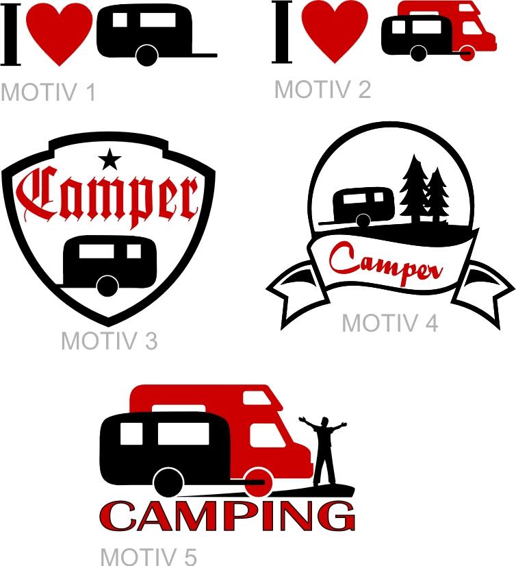 Camping Kleinanzeigen In Lengerich