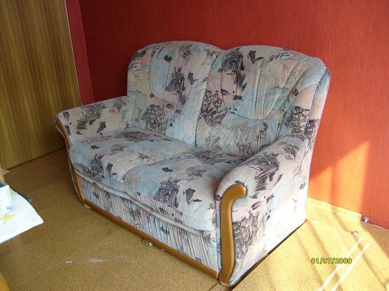 kleinanzeigen polster sessel couch seite 10. Black Bedroom Furniture Sets. Home Design Ideas
