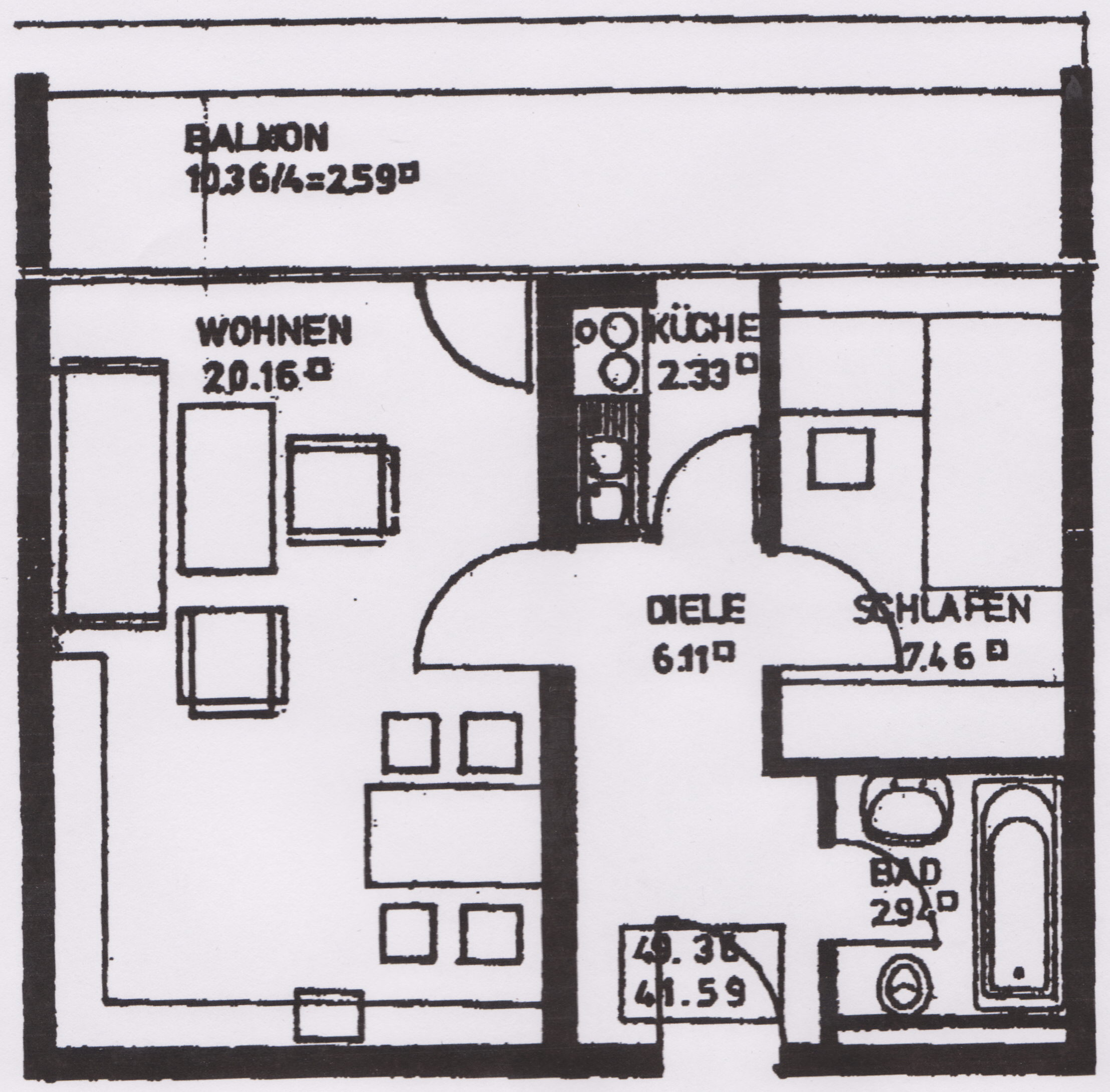 immobilien kleinanzeigen in stadl. Black Bedroom Furniture Sets. Home Design Ideas