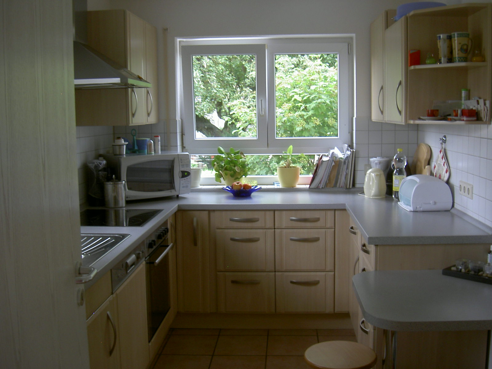 wegen umzug zu verkaufen in bad wurzach sonstiges kleinanzeigen. Black Bedroom Furniture Sets. Home Design Ideas