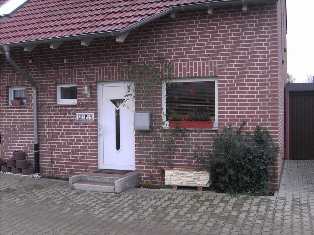 immobilien kleinanzeigen in recklinghausen seite 13