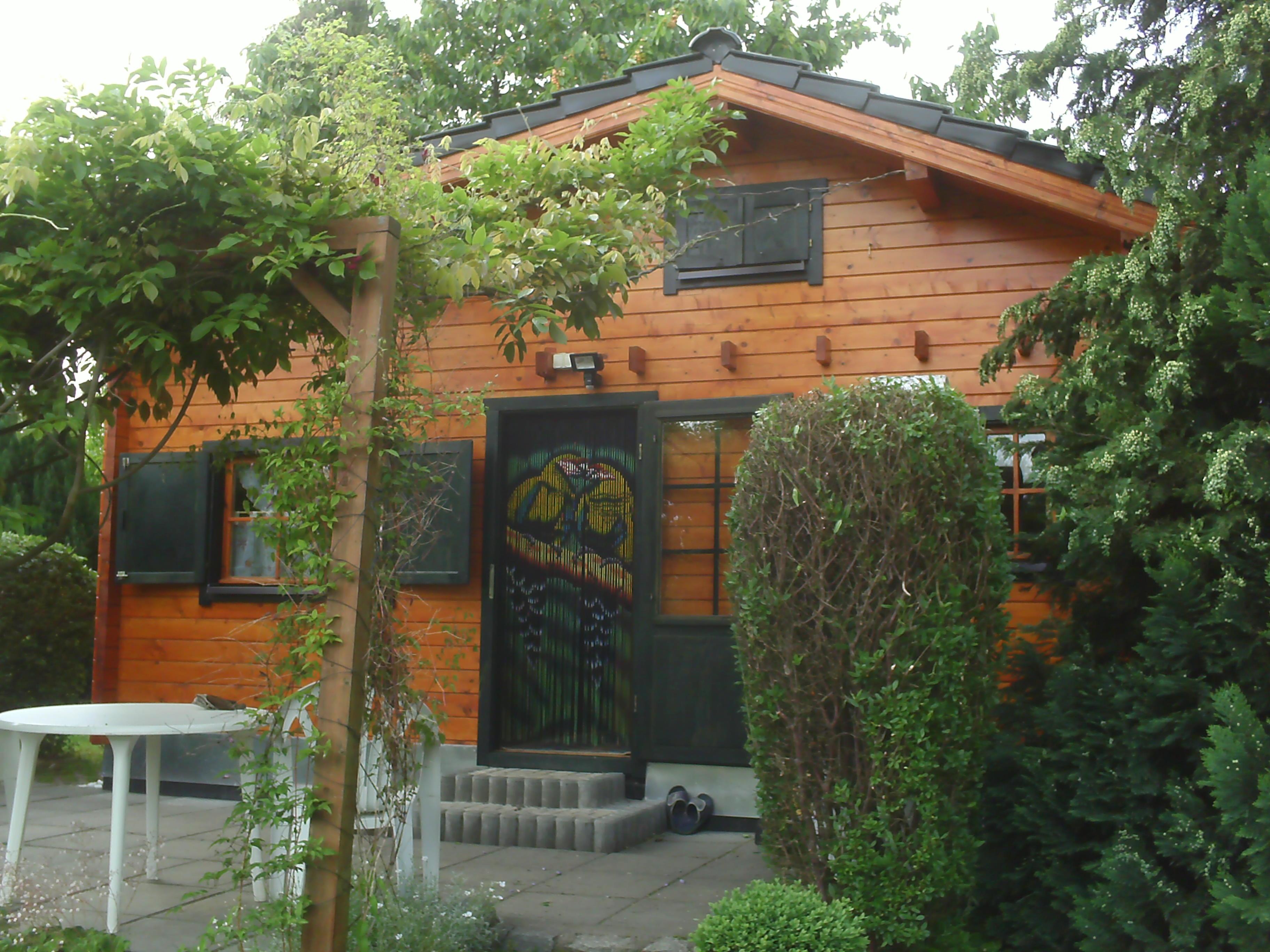 immobilien kleinanzeigen in eberswalde seite 1. Black Bedroom Furniture Sets. Home Design Ideas