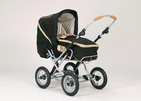 kleinanzeigen kinderwagen seite 5. Black Bedroom Furniture Sets. Home Design Ideas
