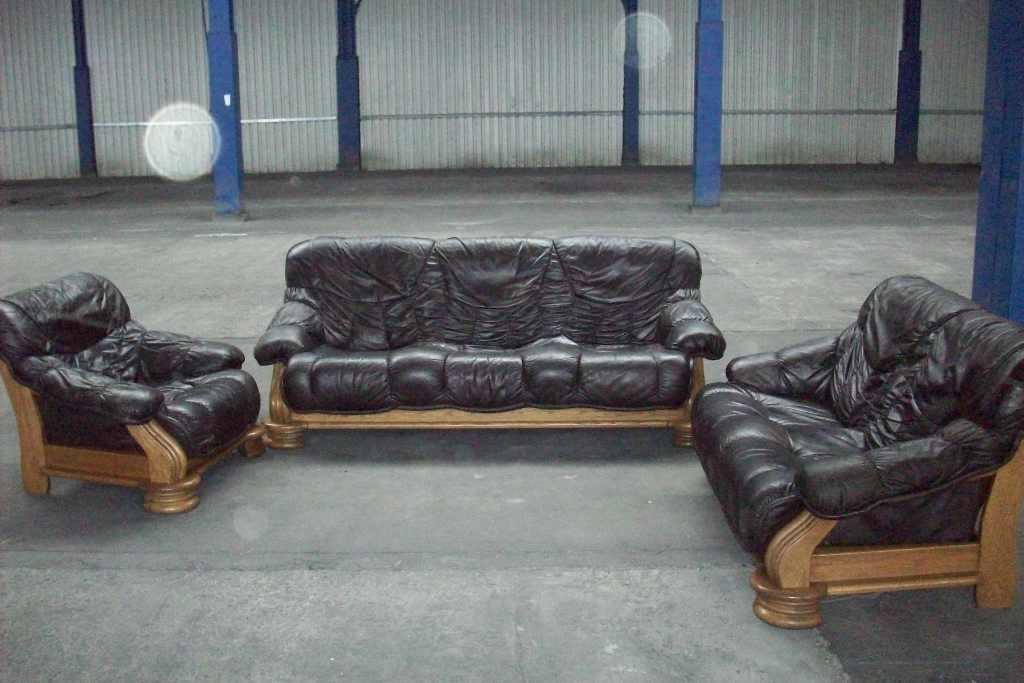 m bel und haushalt kleinanzeigen in burghausen. Black Bedroom Furniture Sets. Home Design Ideas