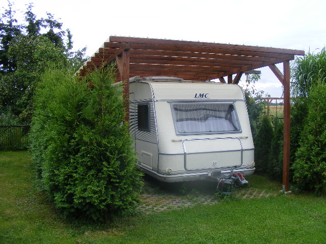 camping kleinanzeigen in schorfheide. Black Bedroom Furniture Sets. Home Design Ideas