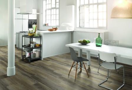 handwerk hausbau garten kleinanzeigen krefeld. Black Bedroom Furniture Sets. Home Design Ideas