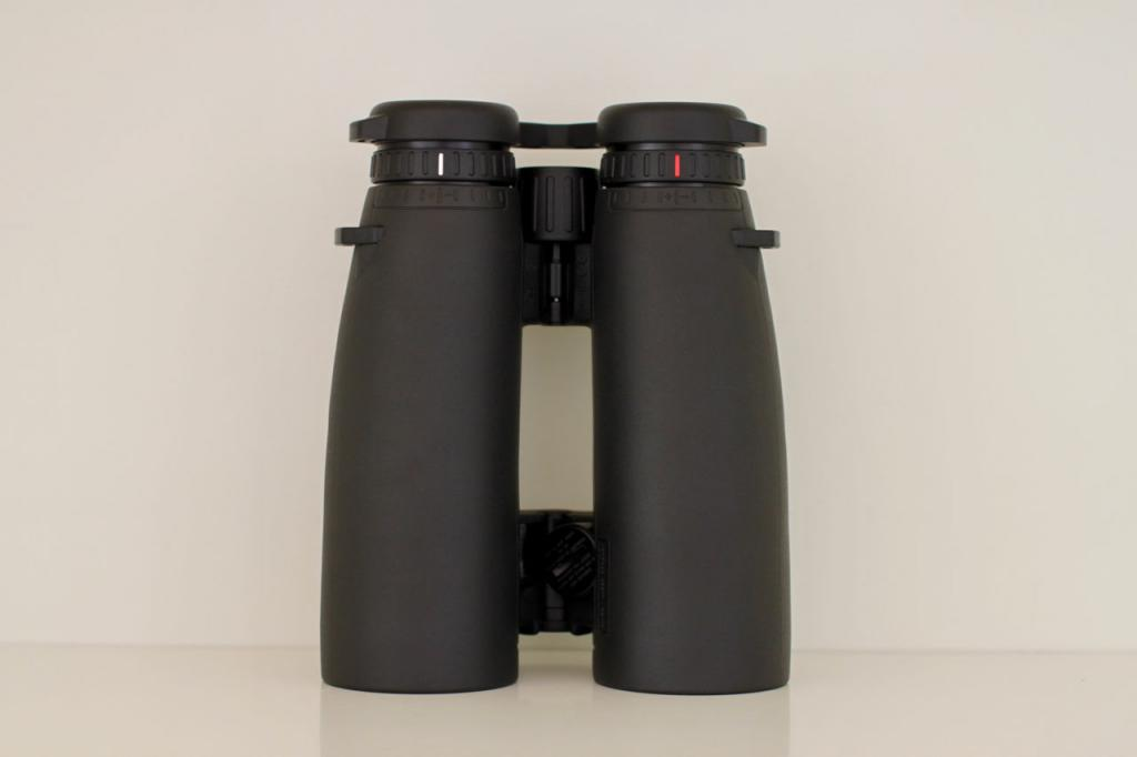 Leica geovid hd ferngläser in düsseldorf foto film cam