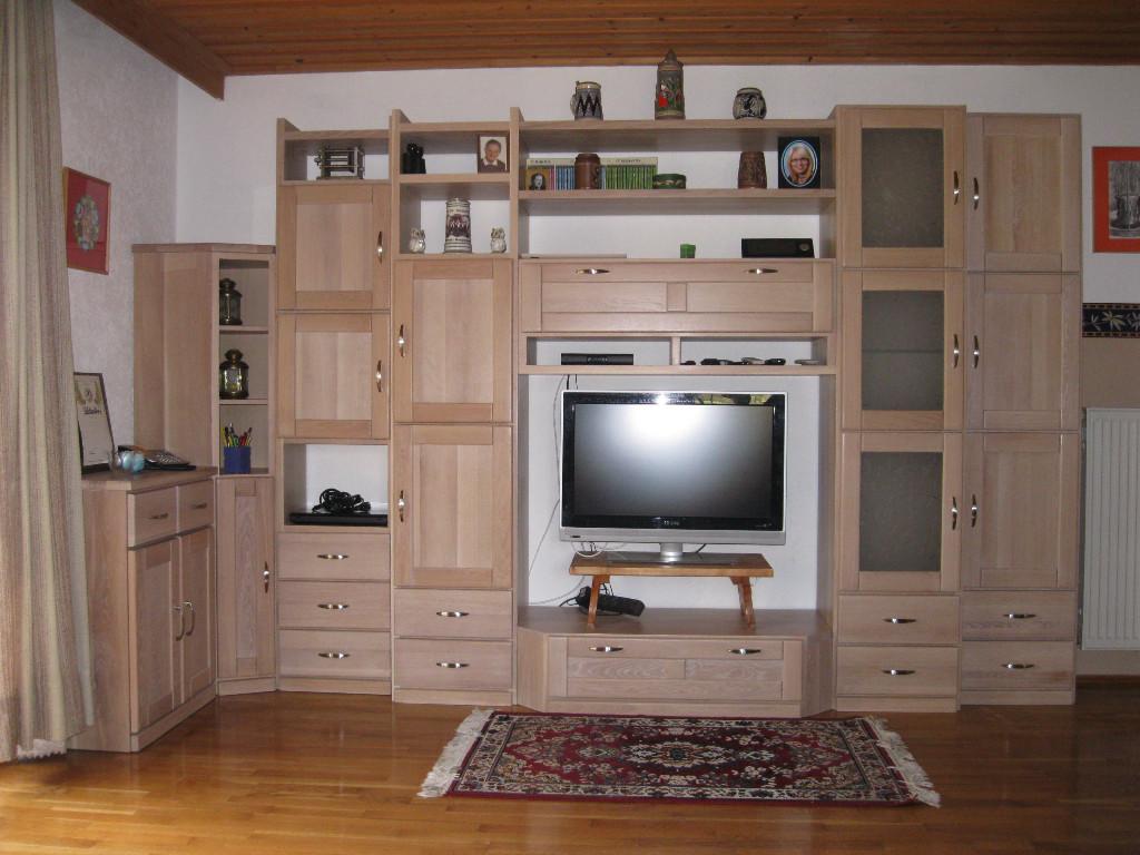 Altholzmöbel nach Maß Massive Zimmertüren Küchen Schlafzimmer Bad ...